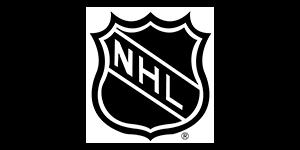 NordiskTV - IPTV Sverige - 50.000+ kanaler - Svensk IPTV - NHL