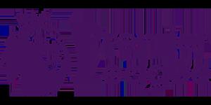 NordiskTV - IPTV Sverige - 50.000+ kanaler - Svensk IPTV - Premier League
