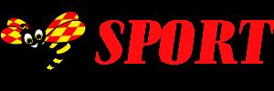 NordiskTV - IPTV Sverige - 50.000+ kanaler - Svensk IPTV - Sport Expressen